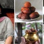 Meet Aarthi Satheesh The Unassuming Food Blogger Behind Yummy Tummy